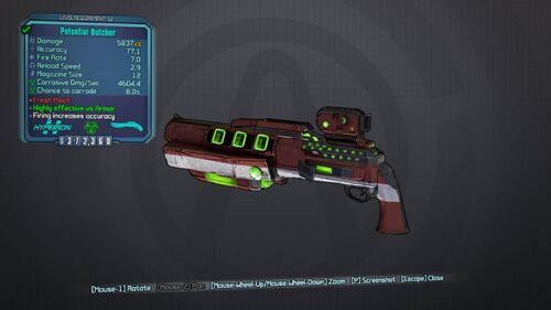 Borderlands 2 weapon equip slot 4 : How to hack zynga poker chips on