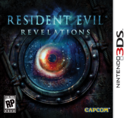 RE Revelations NA.png