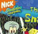 The Great Snail Race (book)