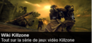 Spotlight-killzone-20130301-255-fr.png