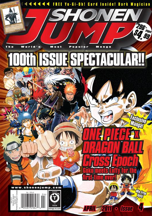 best of dragon magazine volume 4 pdf