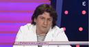 Babass-Saison3.png