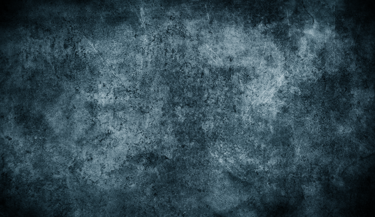 Image - Blue Grunge texture 4 by BrokenVain Stock.png - WARFRAME Wiki