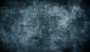 Blue Grunge texture 4 by BrokenVain Stock.png