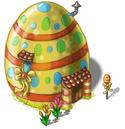 Eggpourri.png