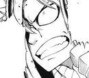 Natsu's anger.jpg