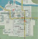Ribbons map.png