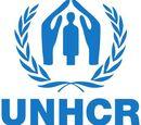 Alto commissariato delle Nazioni Unite per i rifugiati