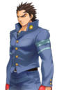 Project X Zone Batsu.png