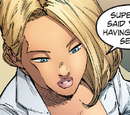 Beautia Sivana (Smallville)