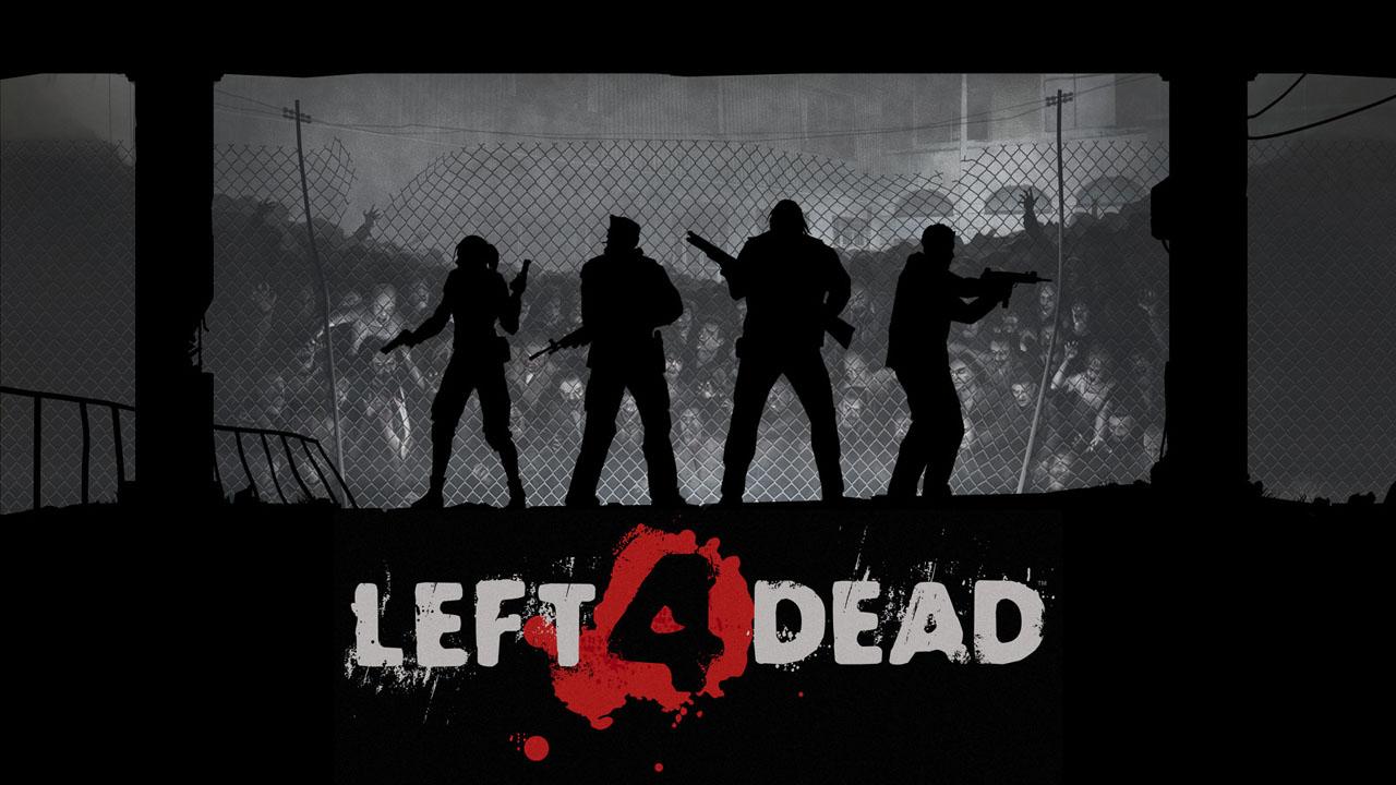 Left_4_Dead.jpg