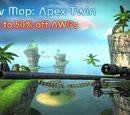 Apex Twin