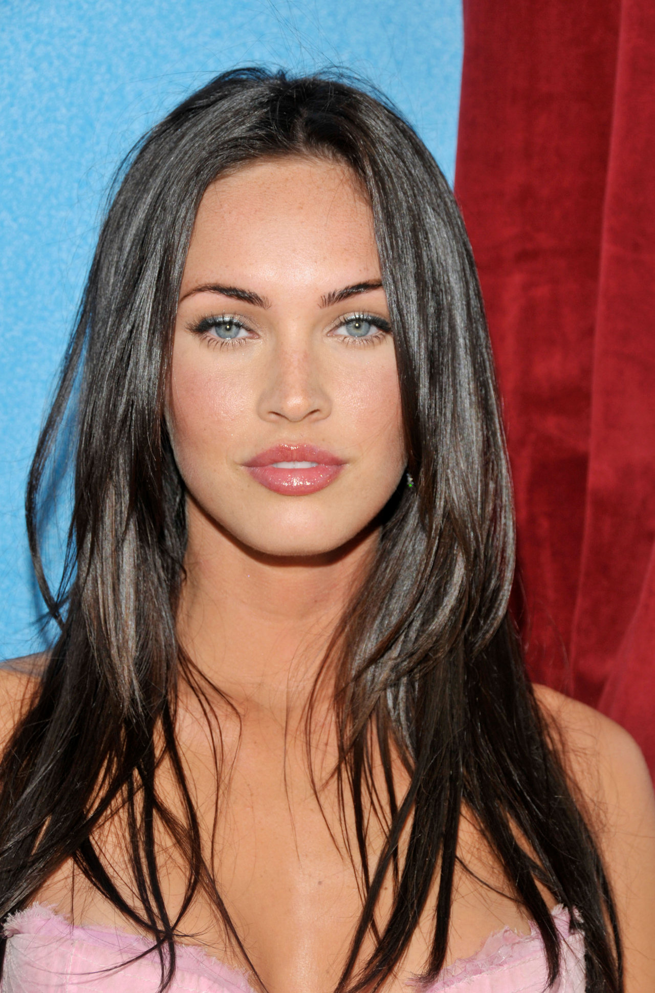 Megan Fox - TMNTPedia