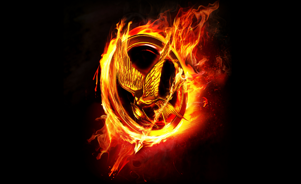 Image - Mockingjay Pin.png - The Hunger Games Wiki