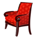 Asset Precious Wood Furniture (Pre 03.20.2015).png