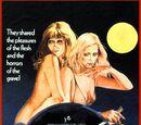 Вампирши (1974)
