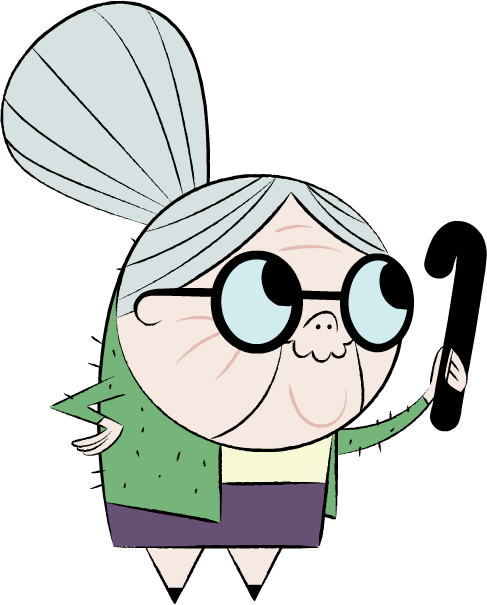 Madame_Foster.png