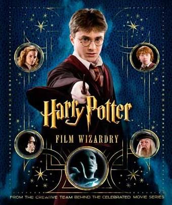 Filmski kaladont - Page 8 Film_Wizardry_UK