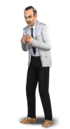 TS3C Render 2.png