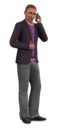 TS3C Render 4.png