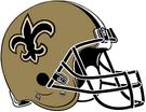 NFL-NFC-NO-Helmet