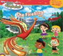Little Einsteins:Firebird