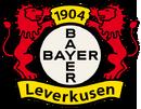 BayerLeverkusen neu.png