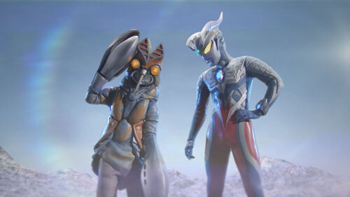 [Image: 500px-Tiny_Baltan_appear_in_Ultraman_Retsuden.jpg]