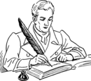 Kuinka muokata wikiä