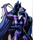 Batman Gotham Knights Vol 1 8 Textless.jpg
