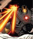 Anthony Stark (Earth-616) from Iron Man Vol 5 4 007.jpg