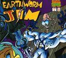Earthworm Jim Vol 1 2