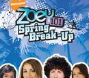Zoey 101 videography