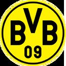 Borussia.png