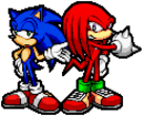 See the disappoint of readers, Knux.png