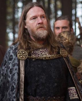 König Horik