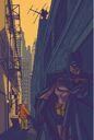 Batman 0445.jpg