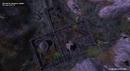 Ruins of Trengal Keep.png