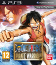 One-piece-pirate-warriors-eucover.jpg