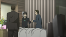 Kazuto in hospital BD.png