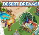Desert Dreams Week