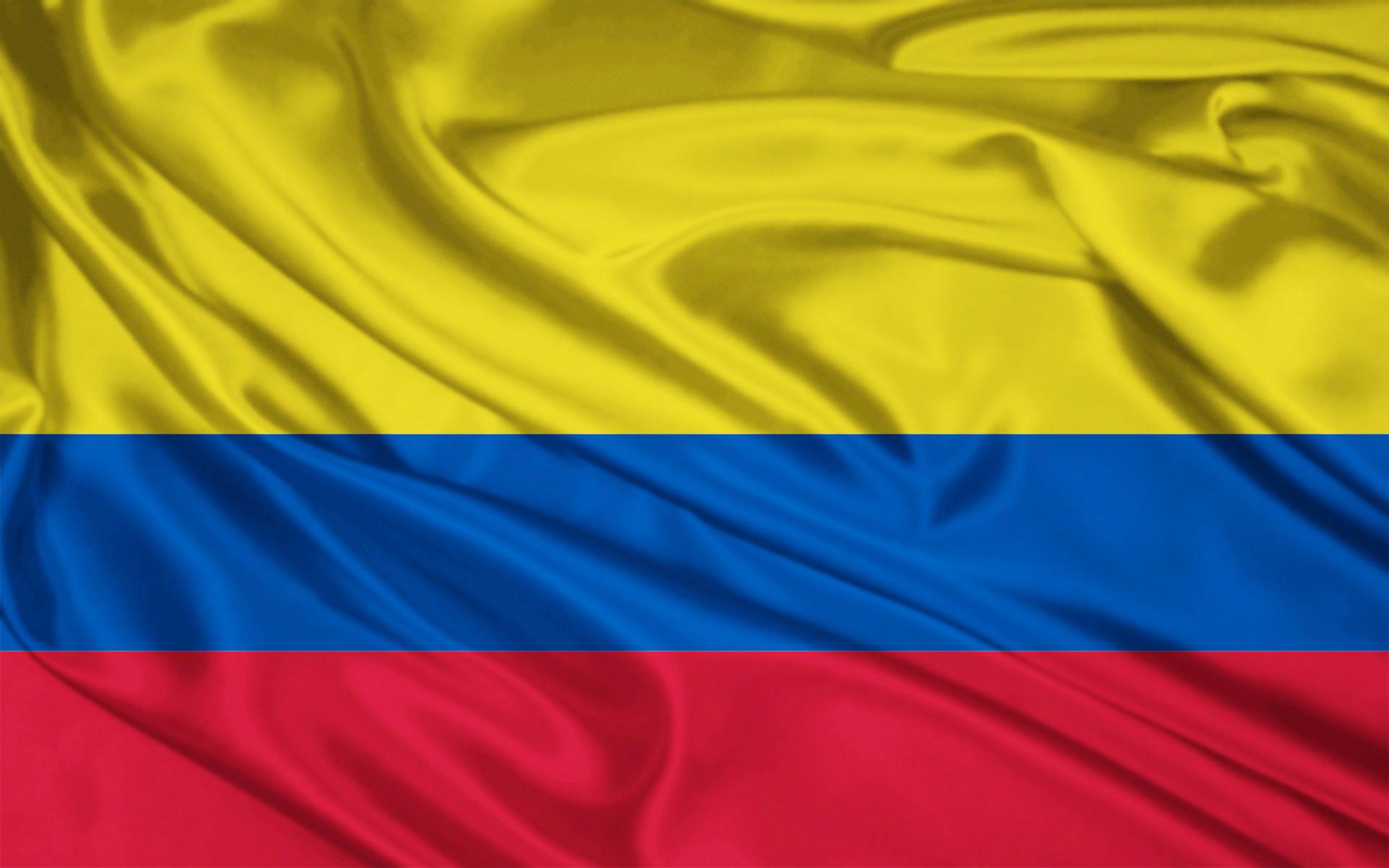 Adidas Seleccion Colombia 2014 Colombia Adidas Mundial 2014