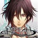 Amnesia App Normal 0.jpg