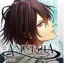 Amnesia App Deluxe 0.jpg
