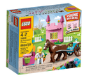 10656 My First LEGO Princess