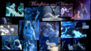 Mistoffelees and victoria by madhatta51-d2vgwjv.png