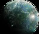 Planet Fruitina