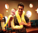 Big Time Bonus/Galeria