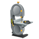 Asset Bandsaw (Pre 06.19.2015).png