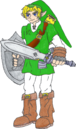Drawing of Link.png